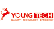 YOUNG TECH ADVANCED CO., LTD.