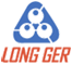 LONG GER INDUSTRY CO., LTD.