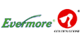 EVERMORE MACHINE CO., LTD.