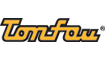 TON FOU ENTERPRISE CO., LTD.