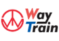 WAY TRAIN INDUSTRIES CO., LTD.